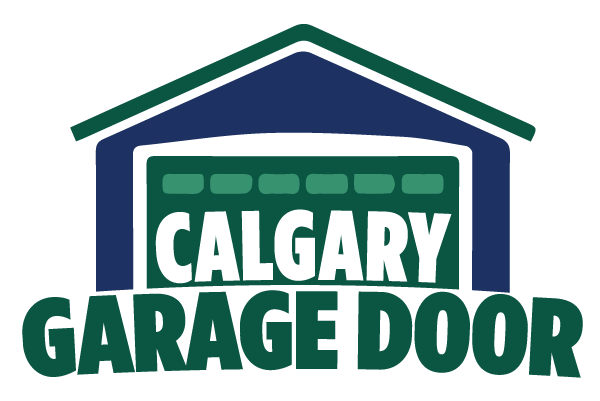 Calgary Garage Door Repair