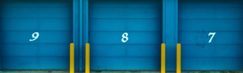 Reliable Garage Door Repair Service