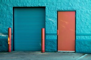 Garage Door Replacement and Installation