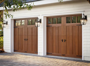 Calgary Garage Door Company