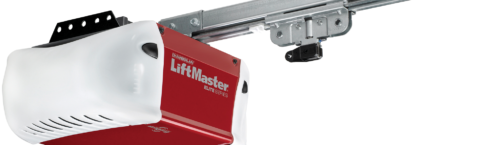 Garage Door Opener Repair and Maintenance