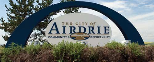 airdrie-garage-door-repair